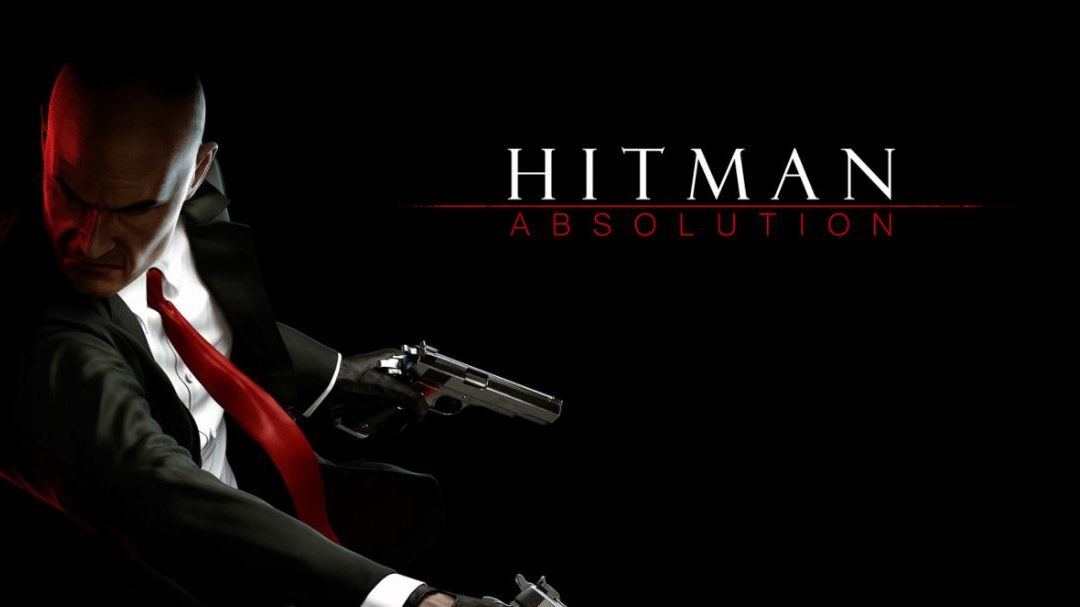 Hitman Absolution System Requirements